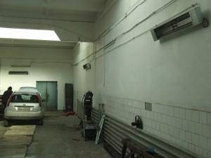 panou-radiant-infrarosu-industrial-protector23