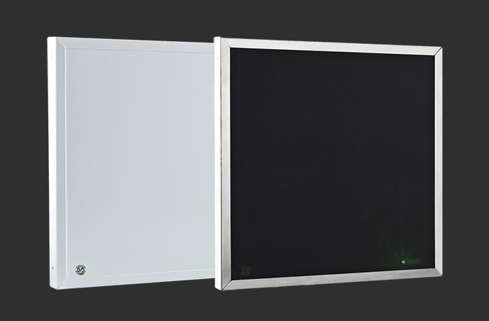 Panou radiant infrarosu Smart 350W / 24V