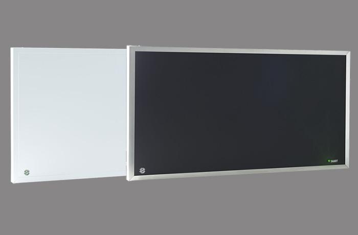 Panou radiant infrarosu SMART 750W