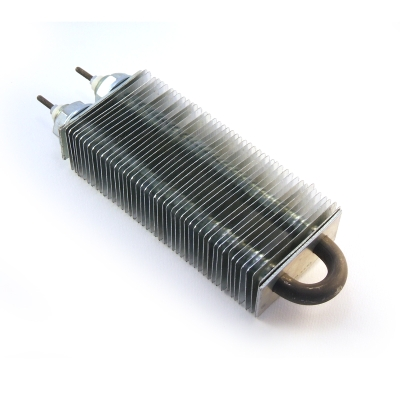 MOP Type Electrical Resistor