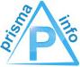 Prisma Info | 0265-211.150