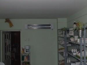 panou-radiant-infrarosu-industrial-protector-02
