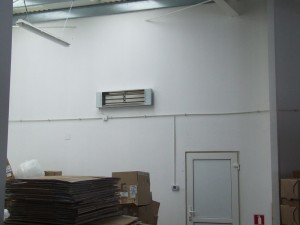panou-radiant-infrarosu-industrial-protector21