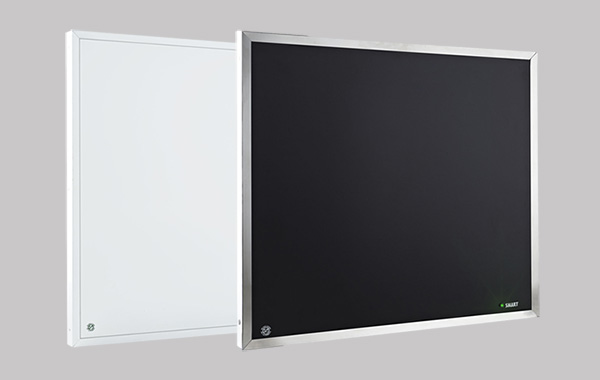 Infrared Radiant Panel SMART 1200W