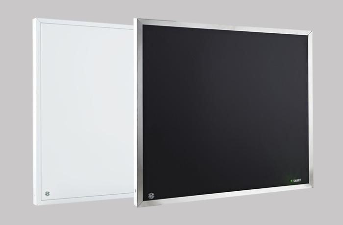 Infrared Radiant Panel SMART 1200W