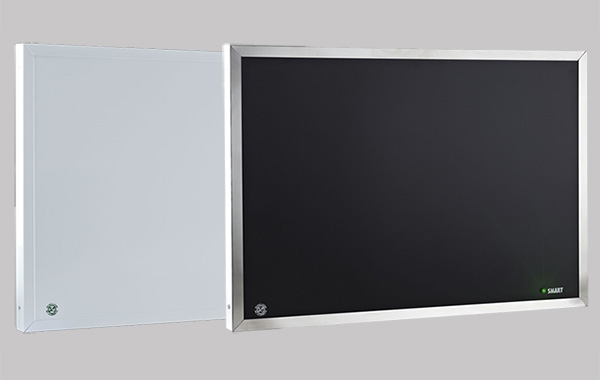 Infrared Radiant Panel SMART 550 W