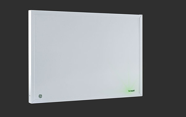 Infrared Radiant Panel SMART 550W