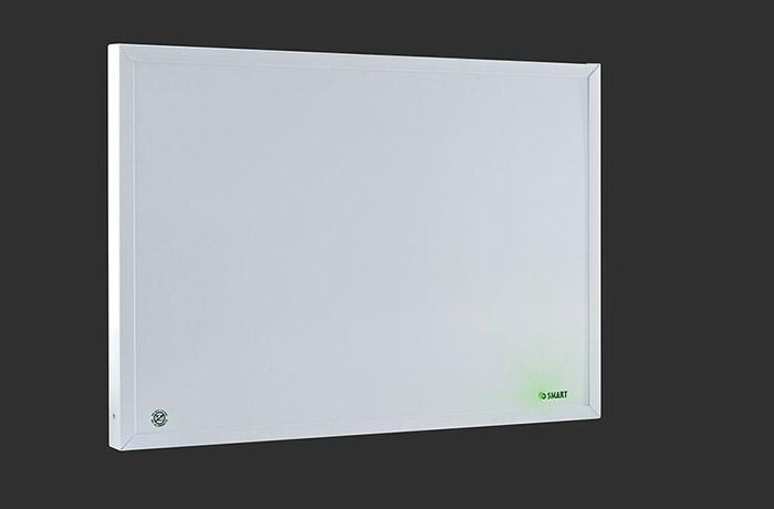 Infrared Radiant Panel SMART 550W