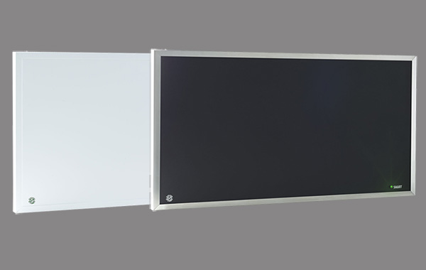 Infrared Radiant Panel SMART 750W