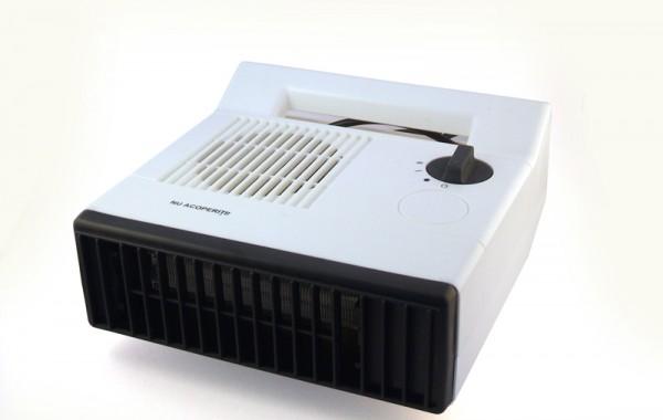 Air Heater TV 405