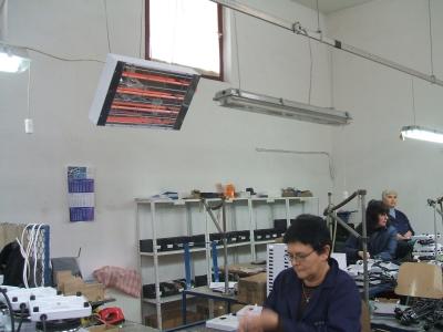 panou-incalzitor-terasa-quart-650w-1300w-1950w-02